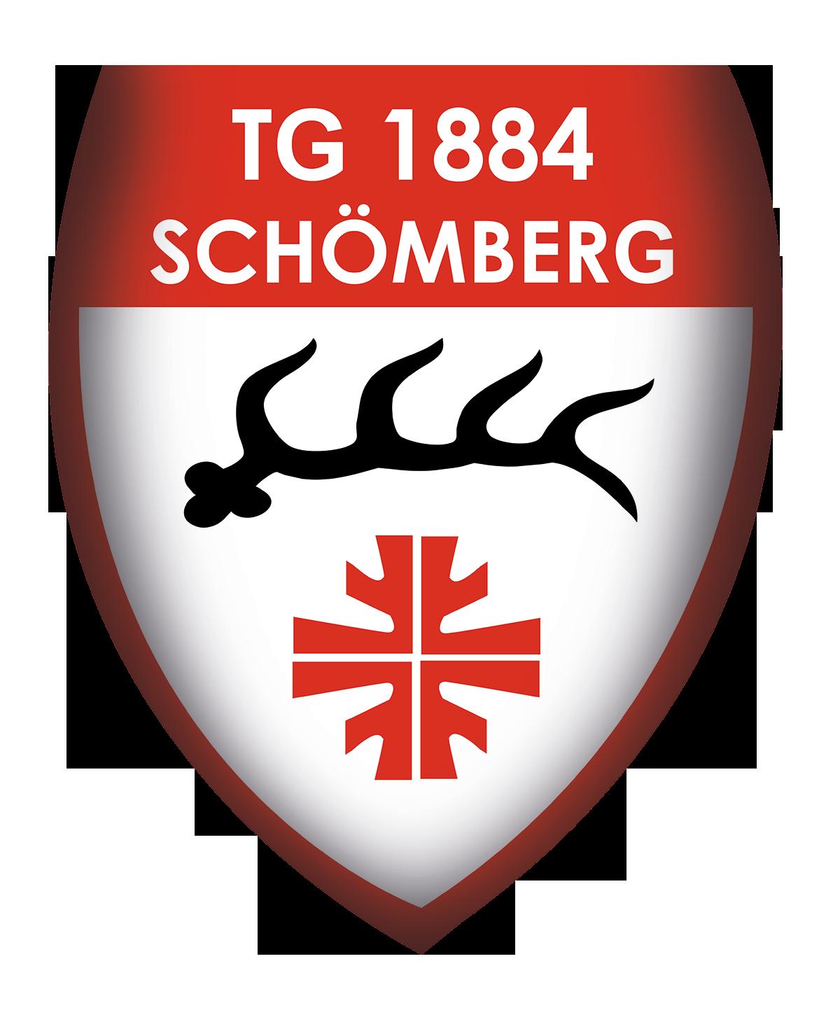 TG Schömberg Abt. Fussball